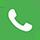 Clique e acesse o Whatsapp da Shape Web