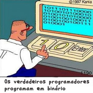 diaprogra_programador