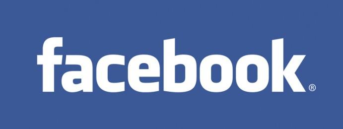 Site de rencontre facebook connect