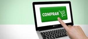 Comportamento do consumidor na internet
