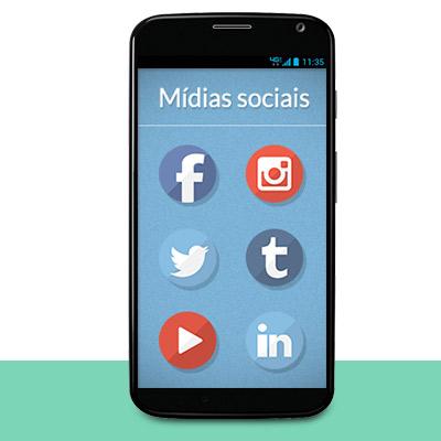 Monitoramento de redes sociais (Social commerce)