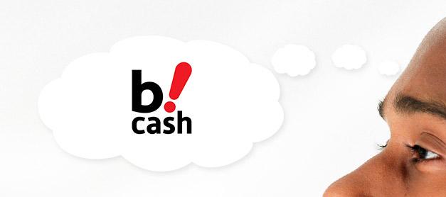 Bcash (Buscapé Company)