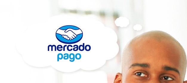 Mercado Pago (Mercado Livre)