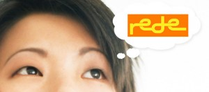 Rede (Redecard)