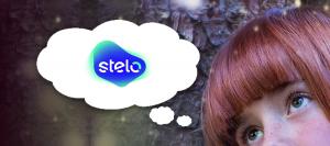 Stelo - Meio de pagamento Online