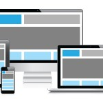 Responsive_Design_Kinetic_Knowledge
