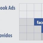 Regra dos 20% do Facebook ADS