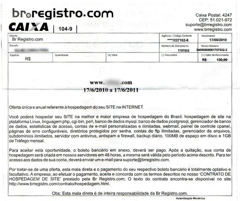 BR.Registro.com