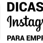 dicas-de-instagram-empresas
