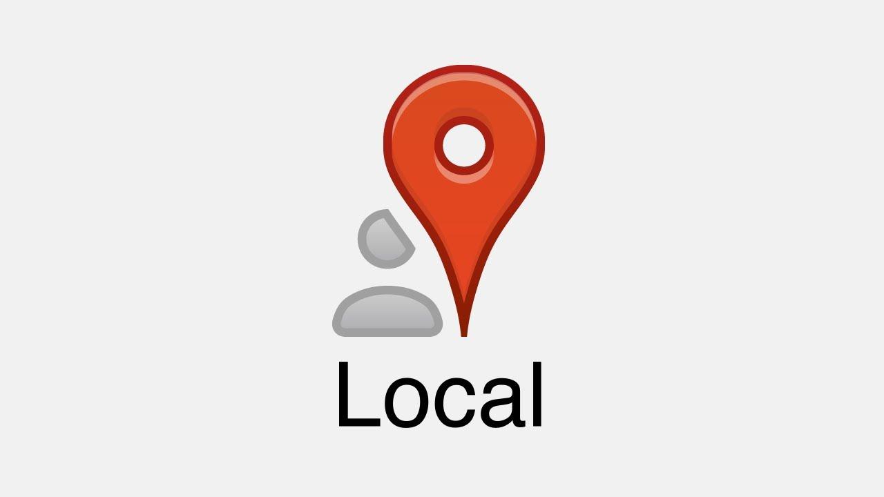 Anuncio-local-no-Facebook-ads