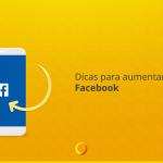 Dicas para aumentar Interação no Facebook