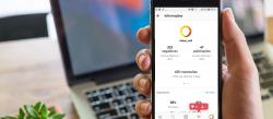 Perfil Empresarial Instagram