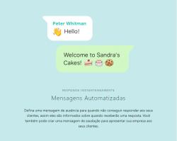 mensagens-automatizadas-whatsapp-business