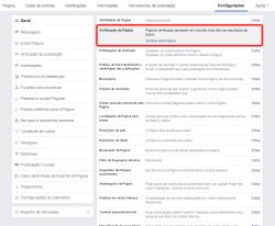 Solicitar selo de autenticidade-do-Facebook (Editar)