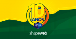 10-anos-shape-web-facebook