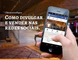 como-divulgar-e-vender-nas-redes-sociais