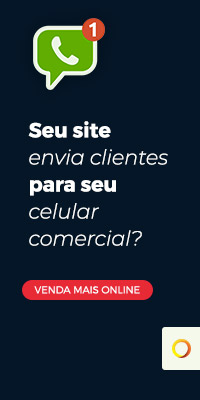 Shape Web Agência de Internet - Marketing Digital