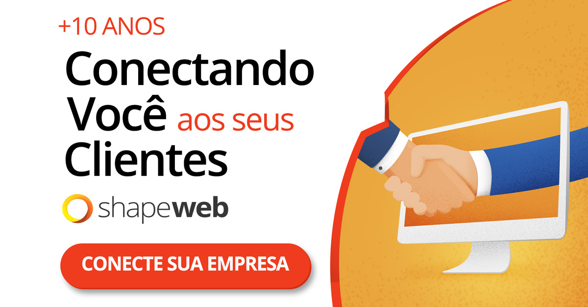 Marketing Digital em Redes Sociais
