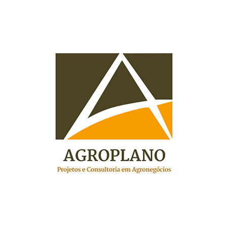 Agroplano