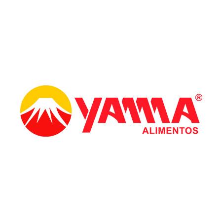 Alimentos Yama