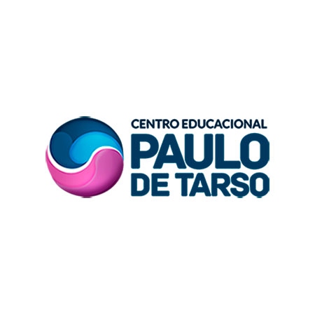 Centro Educacional Paulo de Tarso