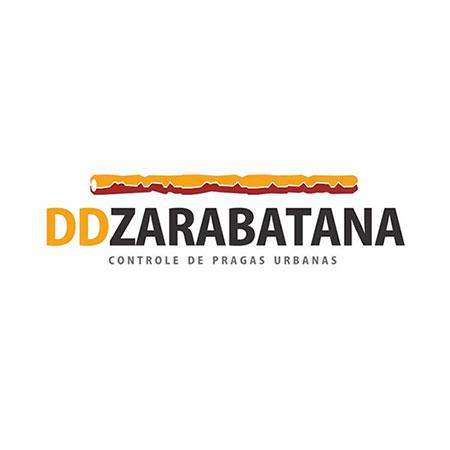 DDZarabatana