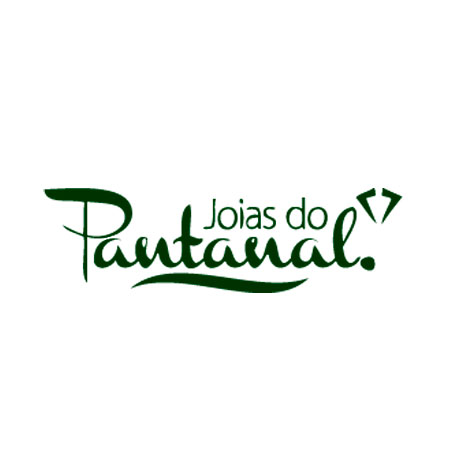 Joias do Pantanal