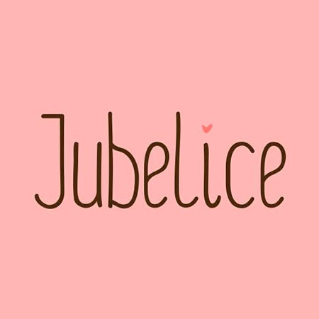 Jubelice