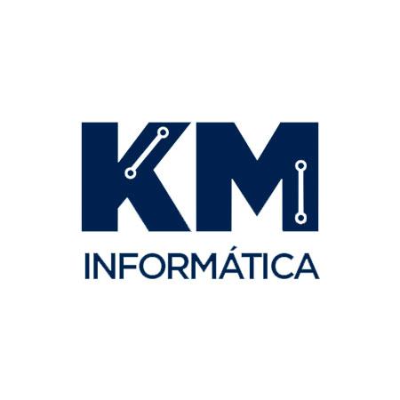KM Informática