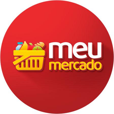 Meu Mercado