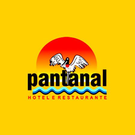 Pantanal Hotel e Restaurante