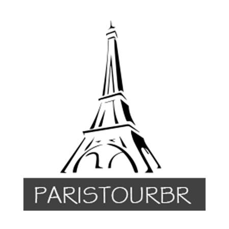 Paris Tour BR