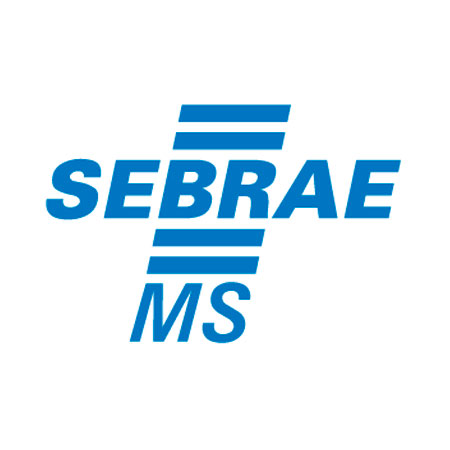 SEBRAE MS