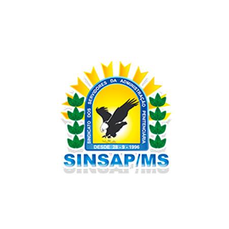 Sinsap MS
