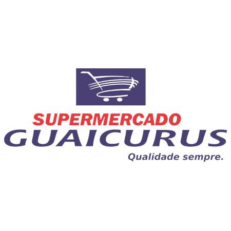 Supermercado Guaicurus