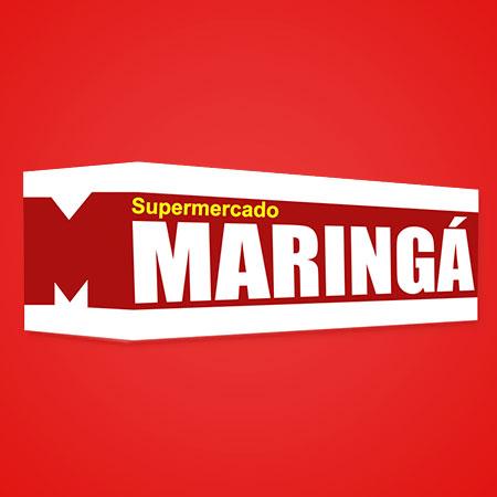 Supermercado Maringá