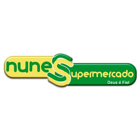Supermercado Nunes